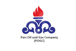 Pars Oil and Gas Company (POGC)