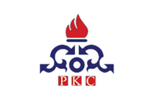 Petrochemical Kala Co. (PKC)